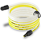 more details on Karcher Suction Hose Filter with Quick Connect.