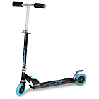 more details on Toyriffic Street Scooter - Blue.