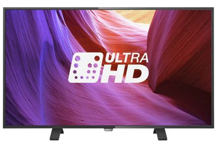 Save up to £170 on selected TVs.