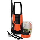 more details on Vax VPW3C Pressure Washer 2 Complete - 2200W.