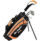 Ben Sayers Golf M1I Junior Package Set - Age 9-11.