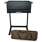 more details on BergHOFF Transportable Barbeque with Carry Bag.