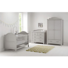 more details on East Coast Nursery Toulouse Wardrobe.