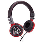 more details on Star Wars Darth Vader Headphones.