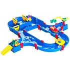 more details on Smoby Aqua Play Superset.