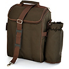 more details on BergHOFF Insulated Picnic Bag.