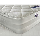 more details on Silentnight Bardney 1400 Pocket Memory Kingsize Mattress.