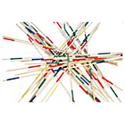more details on Traditional Garden Games Pick Up Sticks.