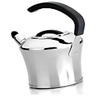 more details on BergHOFF Auriga 2.5L Whistling Kettle.