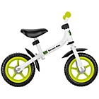 more details on Xootz TY5511 Childrens' Balance Bike - Green.