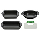 more details on BergHOFF Perfect Slice 3 Piece Baking Set.