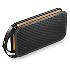 more details on B&O PLAY by Bang & Olufsen A2 Bluetooth Speaker-Black Copper