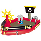 more details on Bestway Pirate Play Pool.