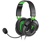 more details on Turtle Beach Recon 50X Gaming Headset for XB1/PS4/PC/Mac.