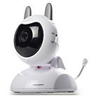 more details on Topcom Digital Baby Video Monitor Extra Camera.