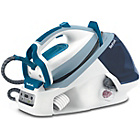more details on Tefal GV7751 Compact Steam Iron