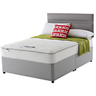 more details on Silentnight Marham Pocket Memory Double Divan.