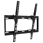 more details on Proper Tilting 32 - 55 Inch TV Wall Bracket.