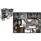 more details on WWF Owls Puzzle - 1000 Pieces.
