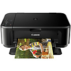Canon Pixma MG3650 Wi-Fi Printer