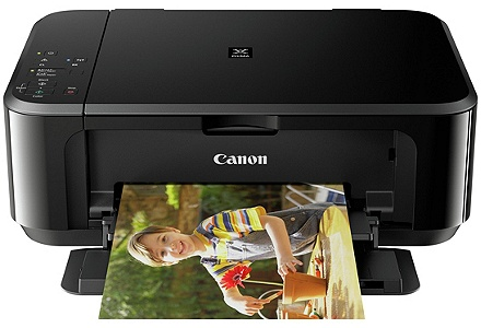 Printers from only £39.99
