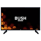 more details on Bush 43 inch Full HD LED TV