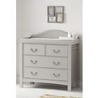 more details on East Coast Nursery Toulouse Dresser.