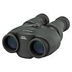 more details on Canon 10x30 IS II Binoculars.