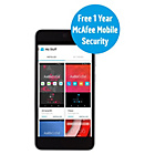 more details on Sim Free Wileyfox Swift Smartphone - Black.