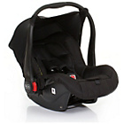 more details on ABC Design Risus Infant Car Seat for Zoom/Cobra/Mamba.