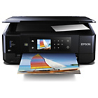 more details on Epson XP-630 Wi-Fi Printer.