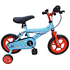 more details on Kids 12 inch Bike - Unisex
