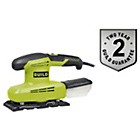 more details on Guild 1/3 Sheet Sander - 200W.