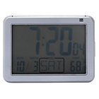 more details on LC Large Display Digital Alarm Clock.