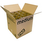 more details on Storepak Glass Packing Box with 32 Cell Division.