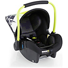 more details on Koochi Upstart Group 0+ Car Seat - Brooklyn AM.