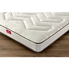more details on Airsprung Rosa Ortho Double Mattress.
