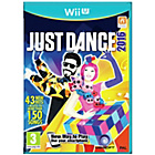 more details on Just Dance 2016 - Wii U.