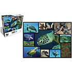 more details on WWF Marine Puzzle - 1000 Pieces.