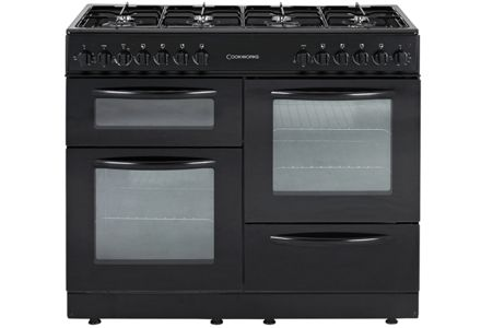 Save up to £100 on selected large kitchen appliances.