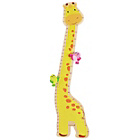 more details on EverEarth Giraffe Growth Chart.