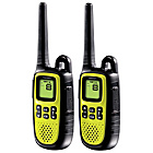 more details on Tristar 5400 Long Twintalker Walkie Talkie.