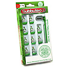 more details on Paul Lamond Games Subbuteo Celtic Team.