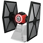 more details on Star Wars Villain Bluetooth Portable Speaker.