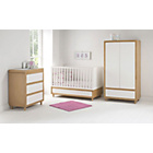 more details on East Coast Nursery Monaco Room Set.