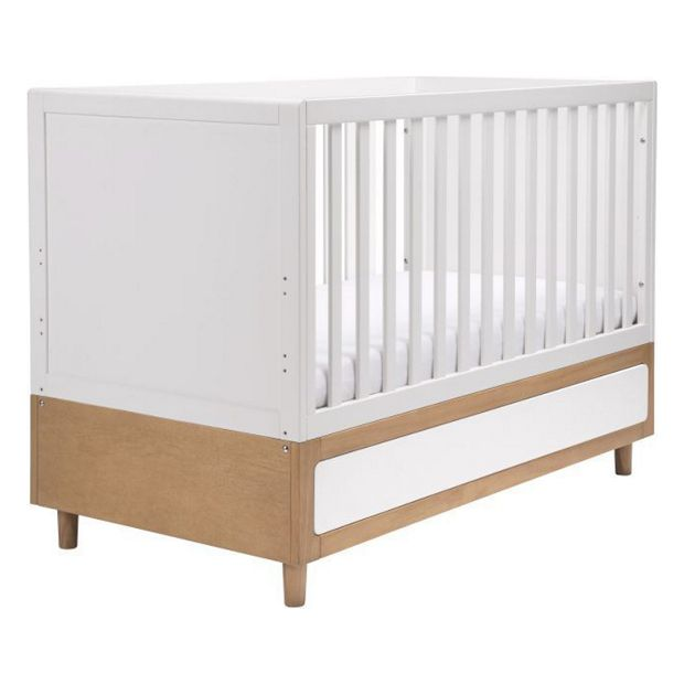 buy east coast nursery monaco cotbed at your. Black Bedroom Furniture Sets. Home Design Ideas