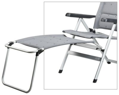 buy folding camping chair at your online. Black Bedroom Furniture Sets. Home Design Ideas