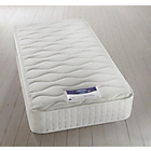 more details on Silentnight Bardney 1000 Pocket Luxury Single Mattress.