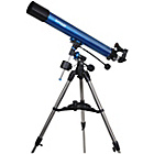 more details on Meade Polaris 80EQ Telescope.