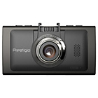 Prestigio Road Runner 570 GPS Super HD Dash Cam